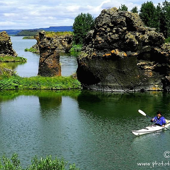 www.phototeam-nature.com-antognelli-iceland-islande-expedition-kayak-myvatn