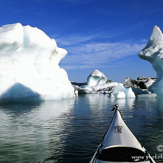 www.phototeam-nature.com-antognelli-iceland-islande-kayak-expedition-jokulsarlon