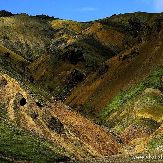 www.phototeam-nature.com-antognelli-iceland-islande-landmannalaugar