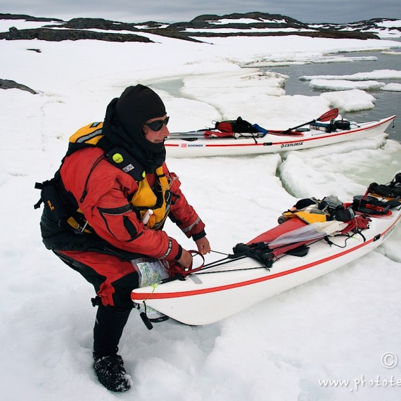 www.phototeam-nature.com-antognelli-greenland-kayak-expedition-kokatat-sea kayaking uk-