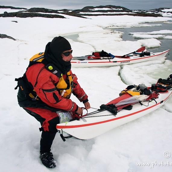 www.phototeam-nature.com-antognelli-greenland-kayak-expedition-kokatat-sea kayaking uk-