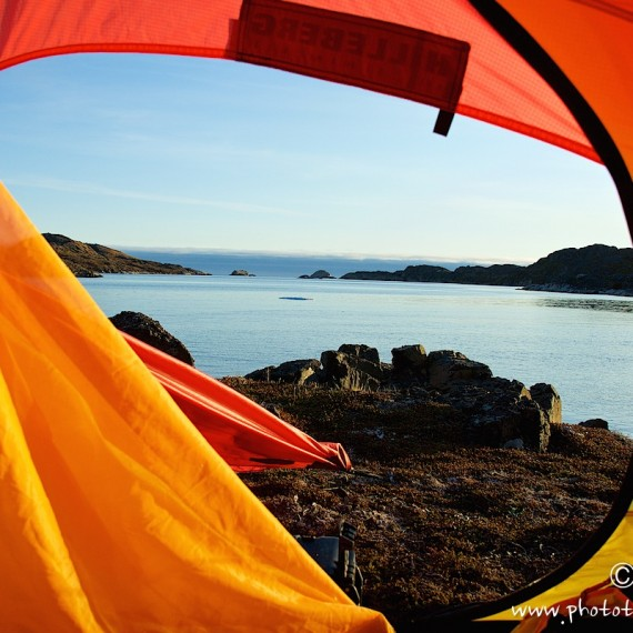 www.phototeam-nature.com-antognelli-groenland-greenland-expedition-kayak-kokatat-sea kayaking uk-hilleberg