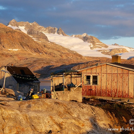 www.phototeam-nature.com-antognelli-greenland-tiniteqilaaq