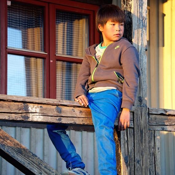 www.phototeam-nature.com-antognelli-greenland--tiniteqilaaq