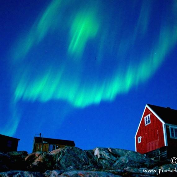 www.phototeam-nature.com-antognelli-greenland--tasiilaq-aurores boreales