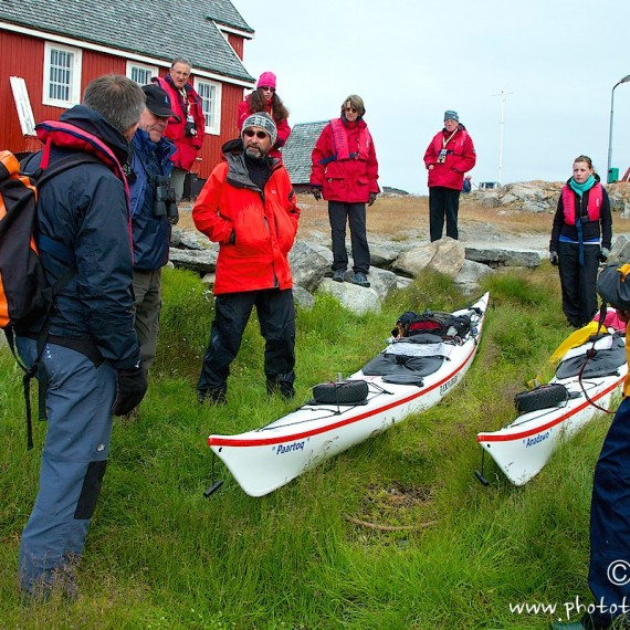 www.phototeam-nature.com-antognelli-groenland-greenland-expedition-kayak-kokatat-sea kayaking uk-itilleq