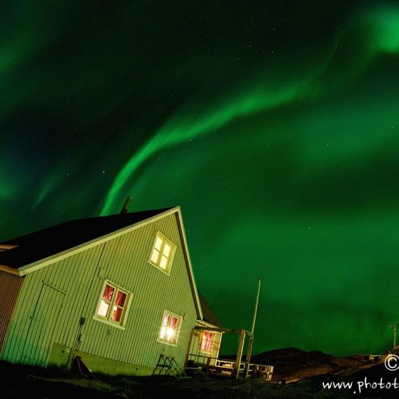 www.phototeam-nature.com-antognelli-greenland-kayak-expedition-tasiilaq-aurores boreales
