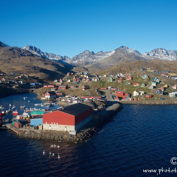 www.phototeam-nature.com-antognelli-greenland-kayak-expedition-tasiilaq