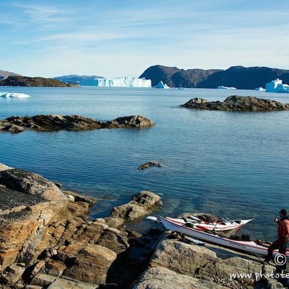 www.phototeam-nature.com-antognelli-greenland-kayak-expedition-kokatat-sea kayaking uk-northern light paddle