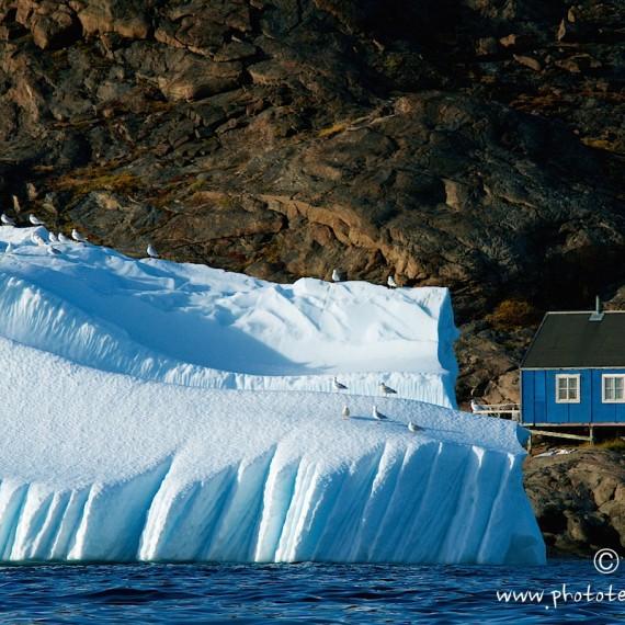 www.phototeam-nature.com-antognelli-greenland-kayak-expedition-tasiuasaq