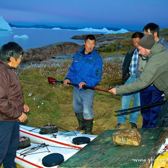 www.phototeam-nature.com-antognelli-greenland-kayak-expedition-nuussuaq-kokatat-sea kayaking UK- nutaarmiut