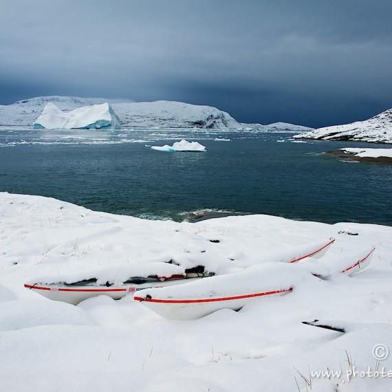www.phototeam-nature.com-antognelli-greenland-kayak-expedition-sea kayaking UK