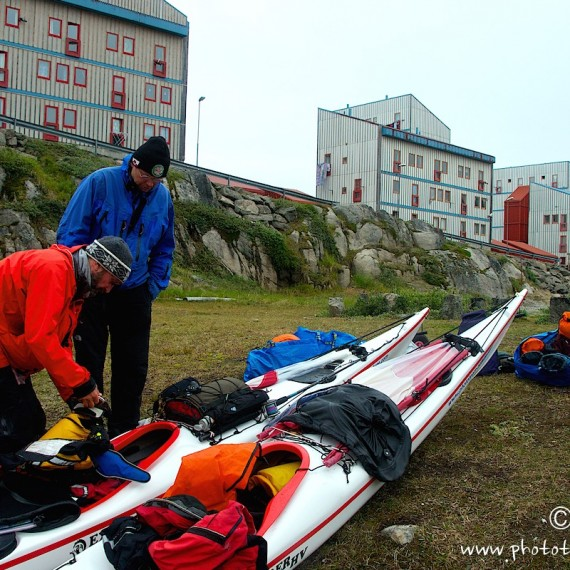 www.phototeam-nature.com-antognelli-groenland-greenland-expedition-kayak-kokatat-sea kayaking uk-maniitsoq