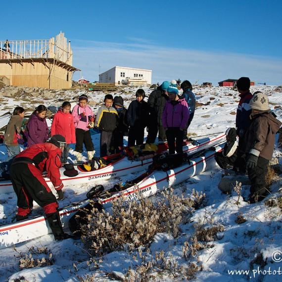 www.phototeam-nature.com-antognelli-greenland-kayak-expedition-nuussuaq