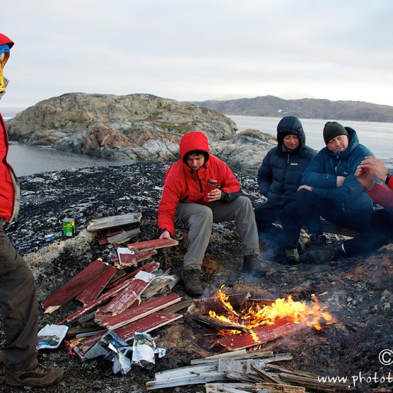 www.phototeam-nature.com-antognelli-greenland-kayak-expedition-sea kayaking uk-kokatat-martin rickard