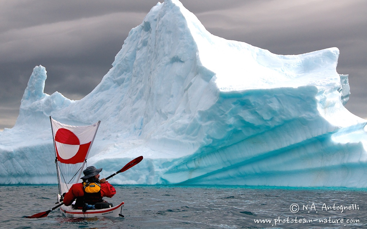 www.phototeam-nature.com-antognelli-groenland-greenland-expeidition-kayak-kokatat-sea kayaking uk