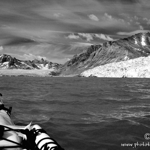 www.phototeam-nature.com-antognelli-greenland-kayak-expedition-sea kayaking uk-kokatat