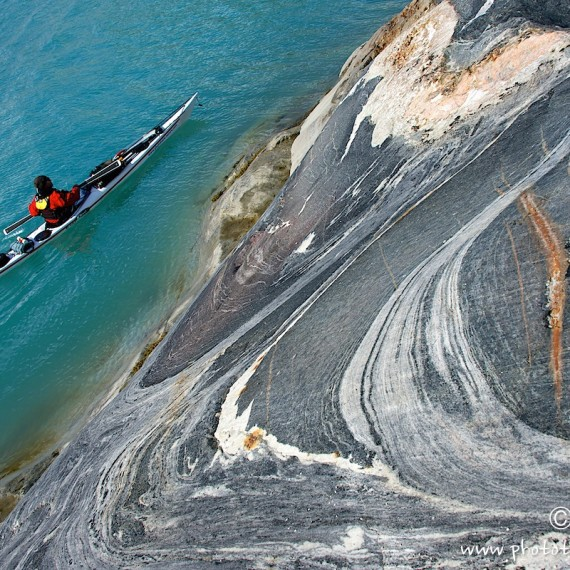 www.phototeam-nature.com-antognelli-greenland-kayak-expedition-sea kayaking uk-kokatat