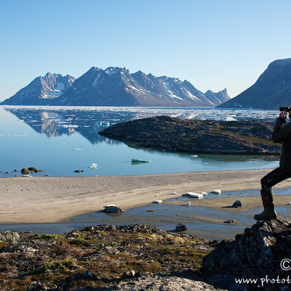 www.phototeam-nature.com-antognelli-greenland-kayak-expedition-