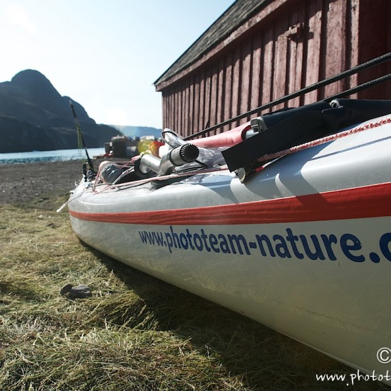 www.phototeam-nature.com-antognelli-groenland-greenland-expedition-kayak-sea kayaking uk