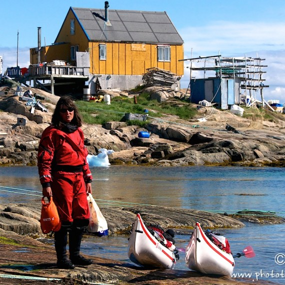 www.phototeam-nature.com-antognelli-groenland-greenland-expedition-kayak-kokatat-sea kayaking uk
