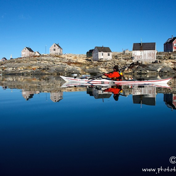 www.phototeam-nature.com-antognelli-greenland-kayak-expedition-isortoq
