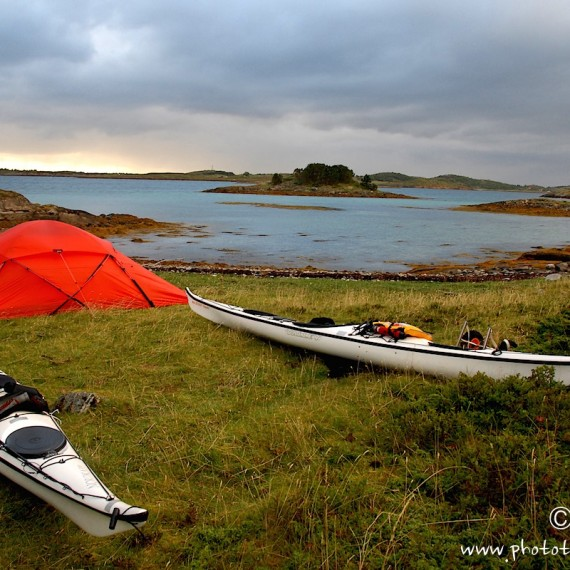 www.phototeam-nature.com-antognelli-norvege-helgeland-kayak-expedition-kokatat-hilleberg