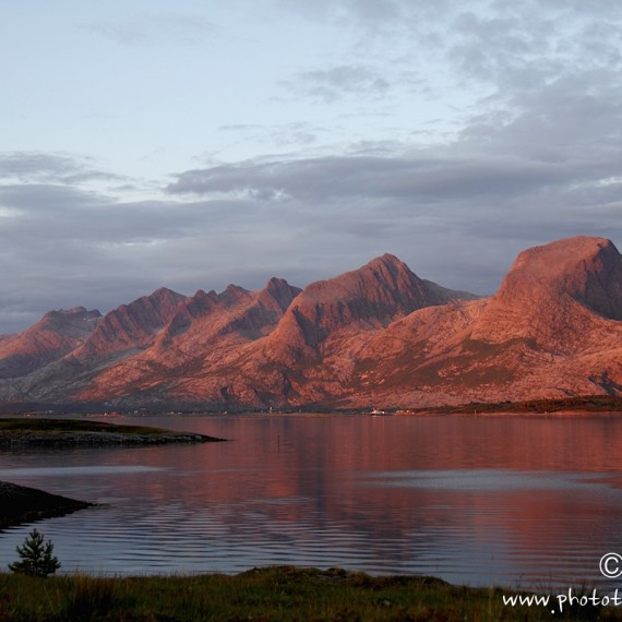 www.phototeam-nature.com-antognelli-norvege-helgeland-kayak-expedition-