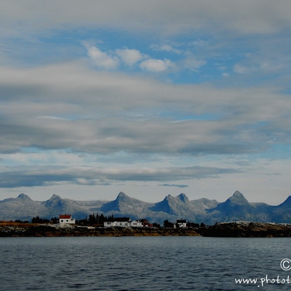 www.phototeam-nature.com-antognelli-norvege-helgeland-kayak-expedition