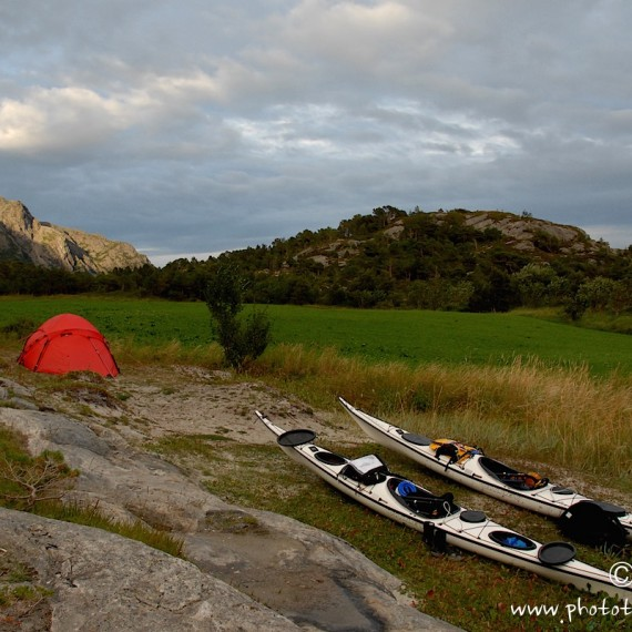 www.phototeam-nature.com-antognelli-norvege-helgeland-kayak-expedition-hillberg