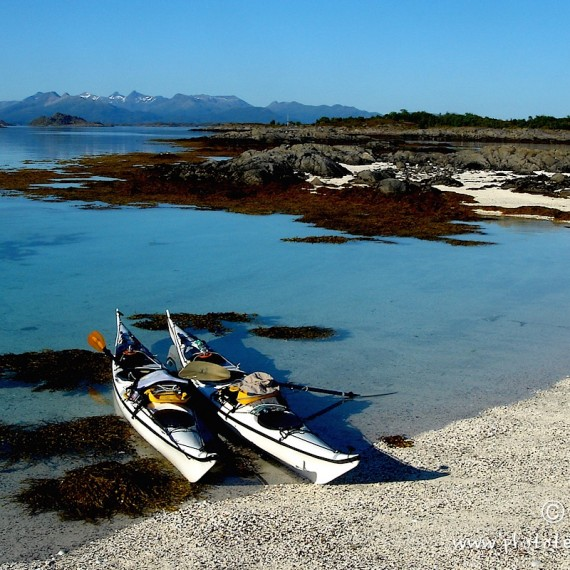 www.phototeam-nature.com-antognelli-norvege-lofoten-kayak-expedition-