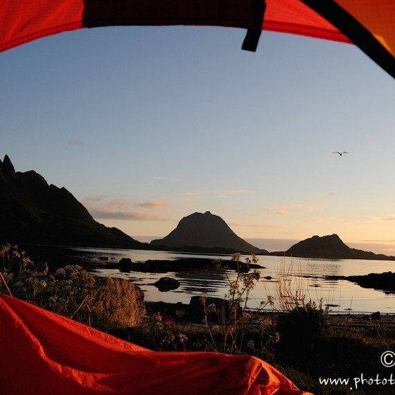 www.phototeam-nature.com-antognelli-norvege-vesterallen-kayak-expedition-hilleberg