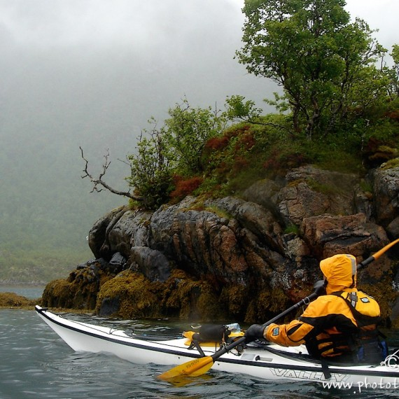 www.phototeam-nature.com-antognelli-norvege-vesterallen-kayak-expedition-kokatat