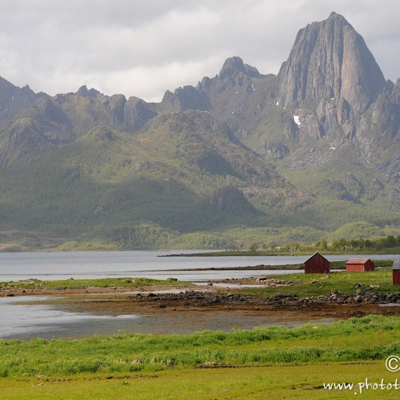 www.phototeam-nature.com-antognelli-norvege-vesterallen-kayak-expedition