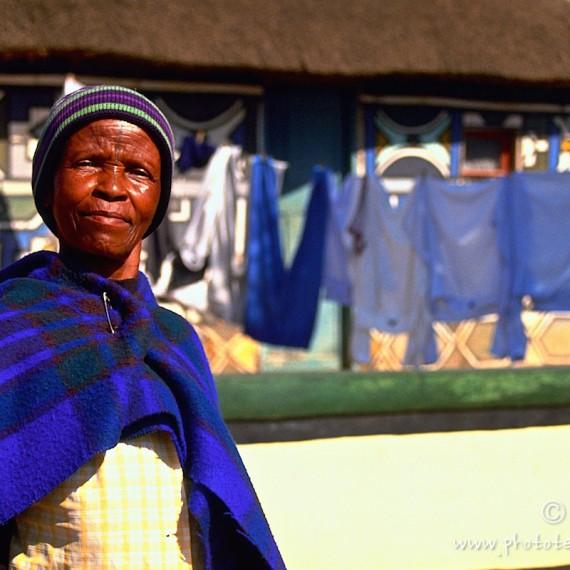 www.phototeam-nature.com-antognelli-afrique du sud-ndebele