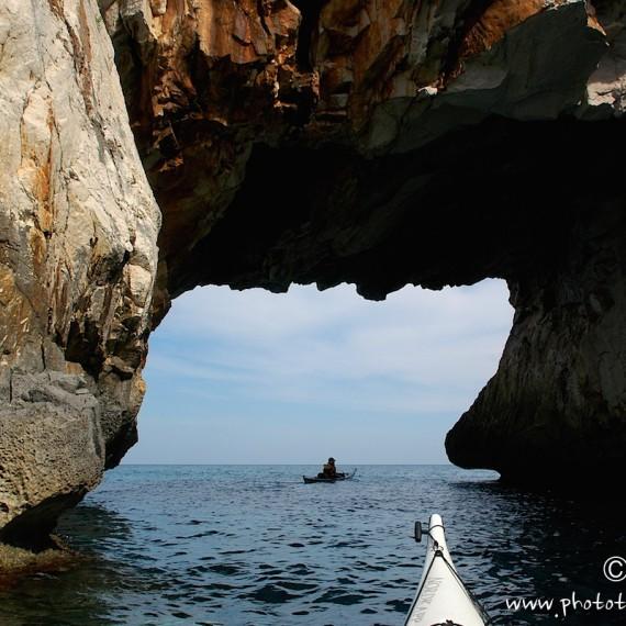 www.phototeam-nature.com-antognelli-sardaigne-italie-expediton-kayak