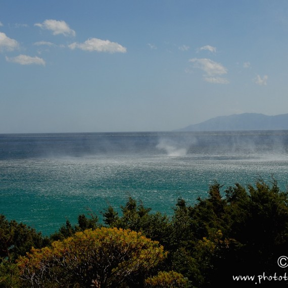 www.phototeam-nature.com-antognelli-sardaigne-italie-expediton-kayak-dust