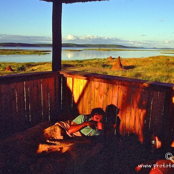 www.phototeam-nature.com-antognelli-zimbabwe