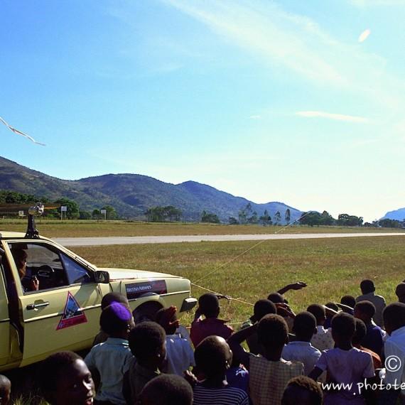 www.phototeam-nature.com-antognelli-zimbabwe-delta-treuil