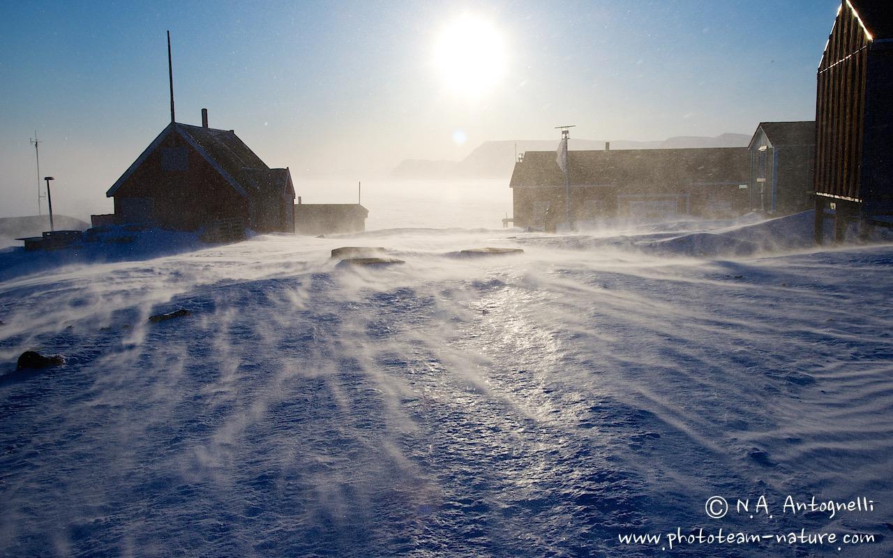 www.phototeam-nature.com-antognelli-greenland-savissivik-storm