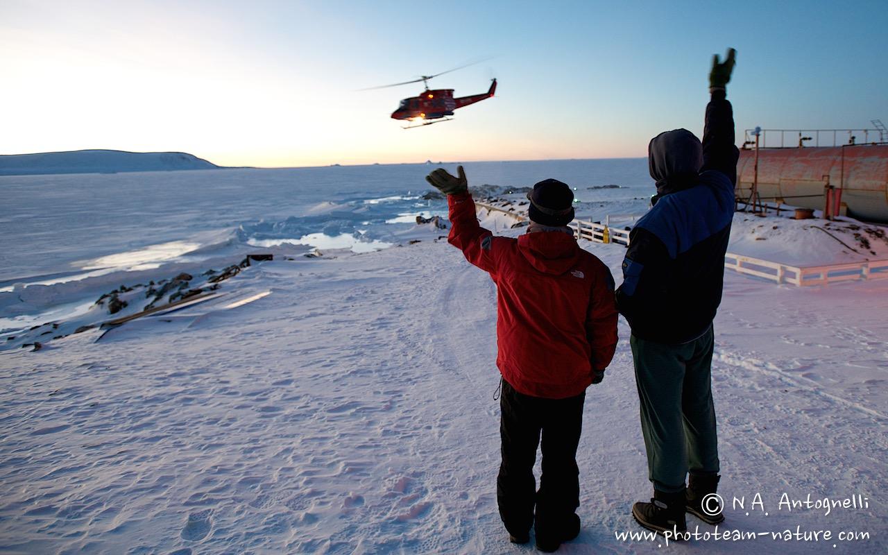 www.phototeam-nature.com-antognelli-greenland-savissivik