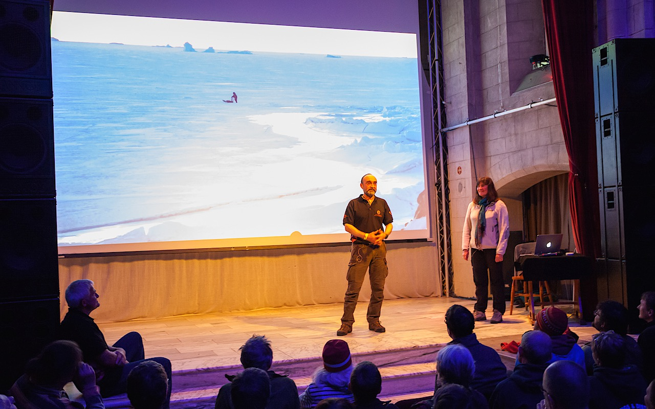 www.phototeam-nature.com-antognelli-film-The soul of the ice floe Sea Kayaking UK