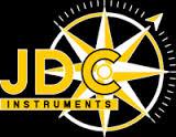 JDC 2