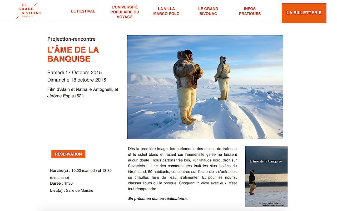 www.phototeam-nature.com-antognelli-festival-L'âme de la banquise