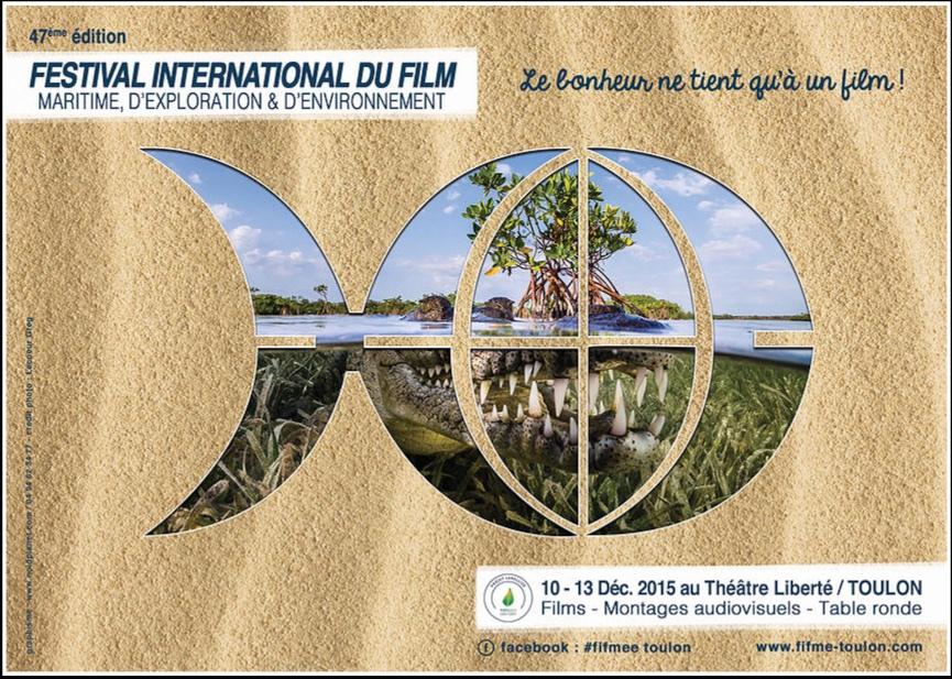 www.phototeam-nature.com-antognelli-greenland-festival-L'âme de la banquise
