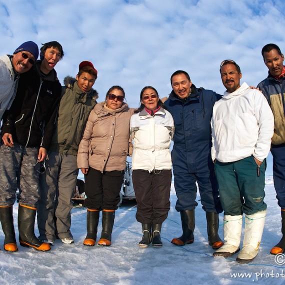 www.phototeam-nature.com-antognelli-greenland-nuussuaq-inuit