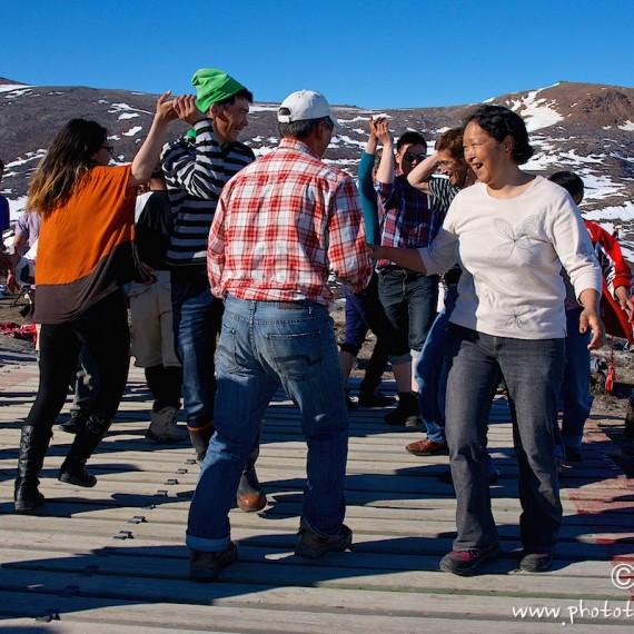 www.phototeam-nature.com-antognelli-greenland-nuussuaq-danse