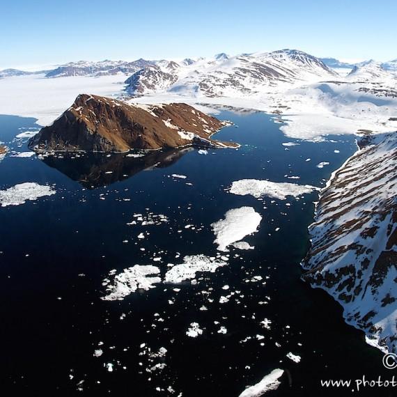 www.phototeam-nature.com-antognelli-greenland-