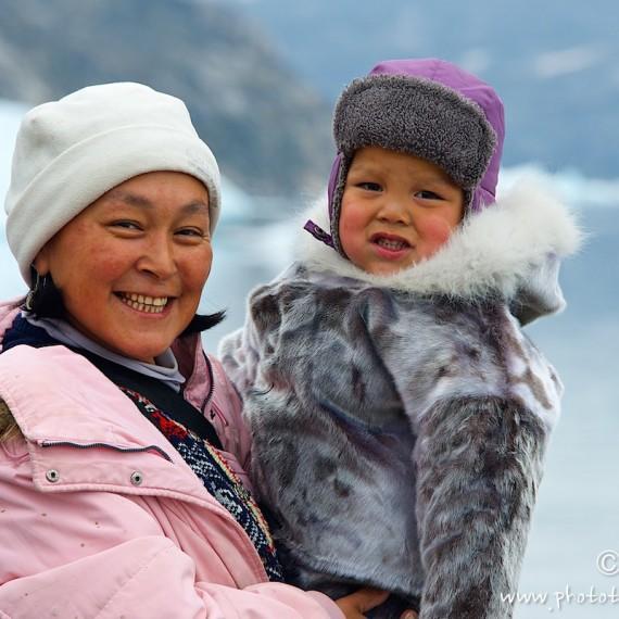 www.phototeam-nature.com-antognelli-greenland-naduk-bendt-inuit
