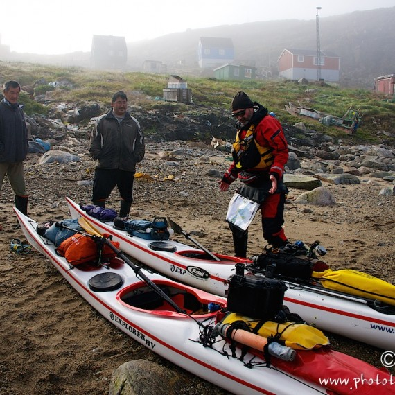 www.phototeam-nature.com-antognelli-greenland-kayak-expedition-nuussuaq